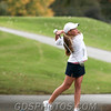 Girls Golf _022_1