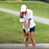 Girls Golf _018_1