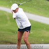 Girls Golf _019_1