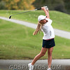 Girls Golf _021_1