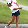 Girls Golf _020_1