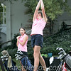 Girls Golf _005_1