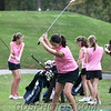 Girls Golf _014_1
