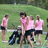 Girls Golf _013_1