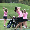 Girls Golf _017_1