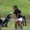 Girls Golf _023_1