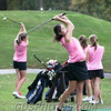 Girls Golf _016_1