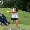 G Golf at Tanglewood_10092017_021