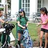 V Sr  Golf_09252018_003