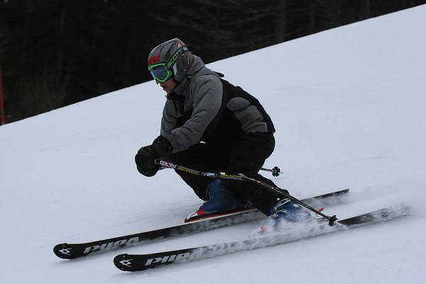 Jan 1 2006 Training Updated