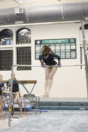 GW Amanda Gymnastics