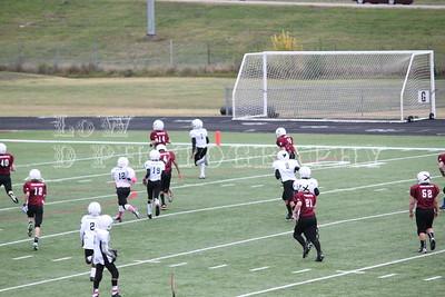 GW YMCA Football 0379