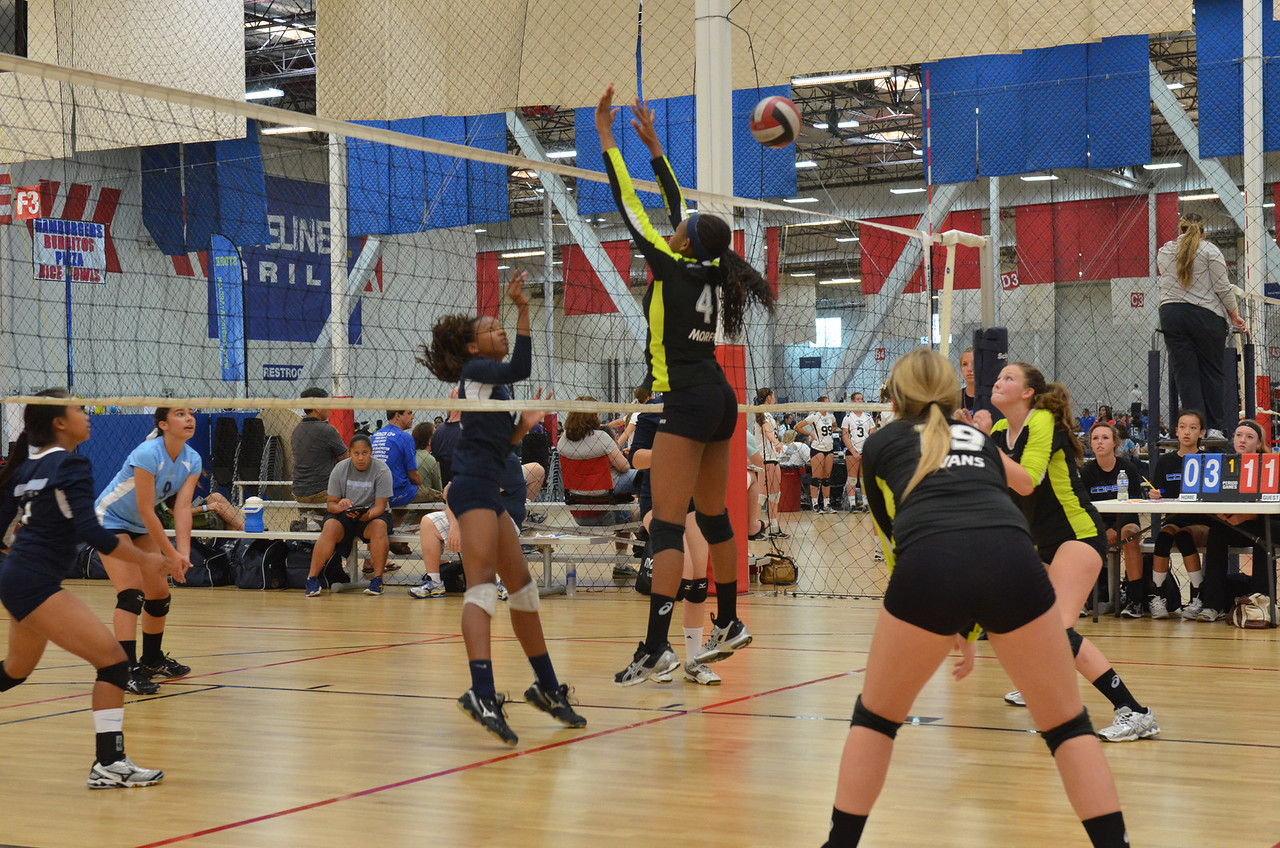 GW_Volleyball_Regionals - 022