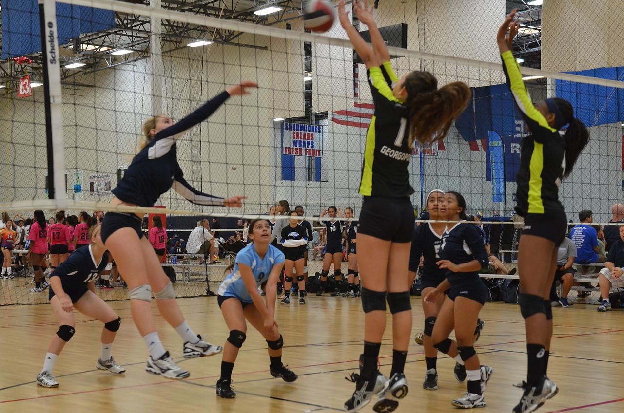 GW_Volleyball_Regionals - 019