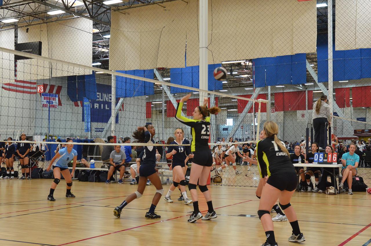 GW_Volleyball_Regionals - 038