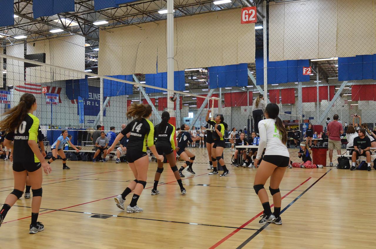 GW_Volleyball_Regionals - 016