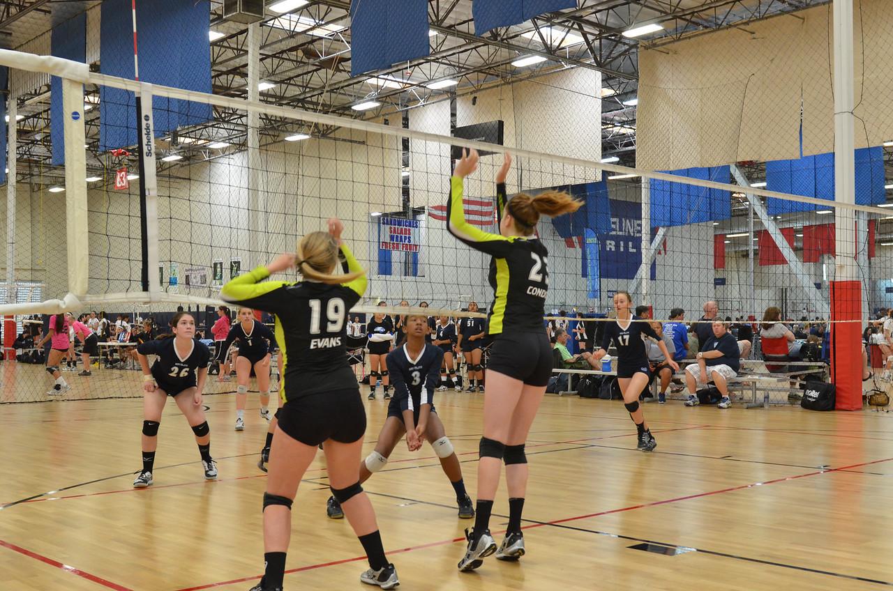 GW_Volleyball_Regionals - 031