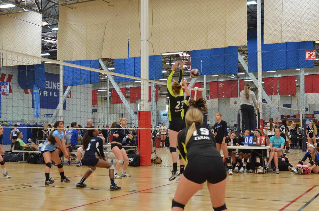 GW_Volleyball_Regionals - 044