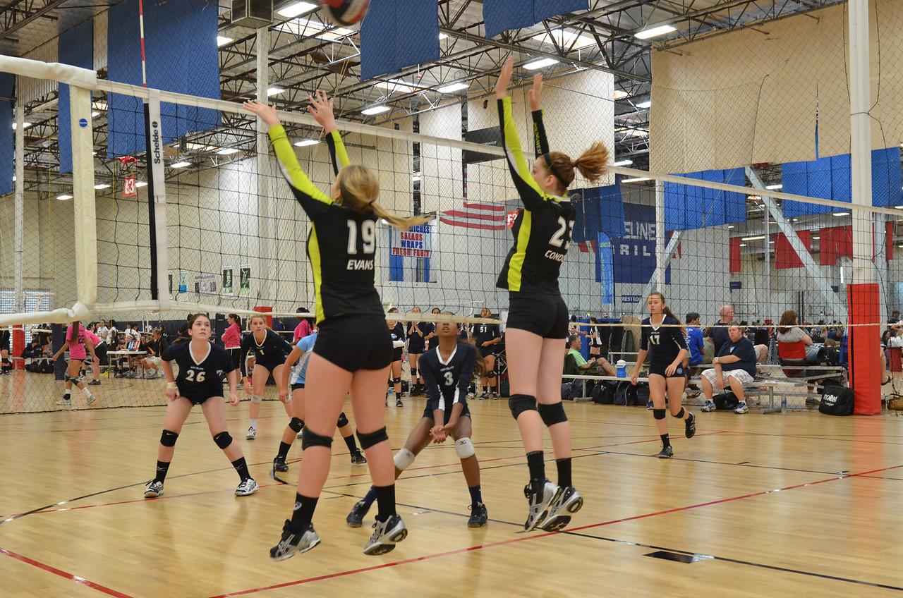 GW_Volleyball_Regionals - 030