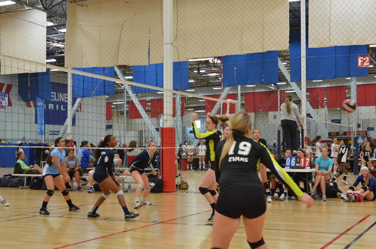 GW_Volleyball_Regionals - 046