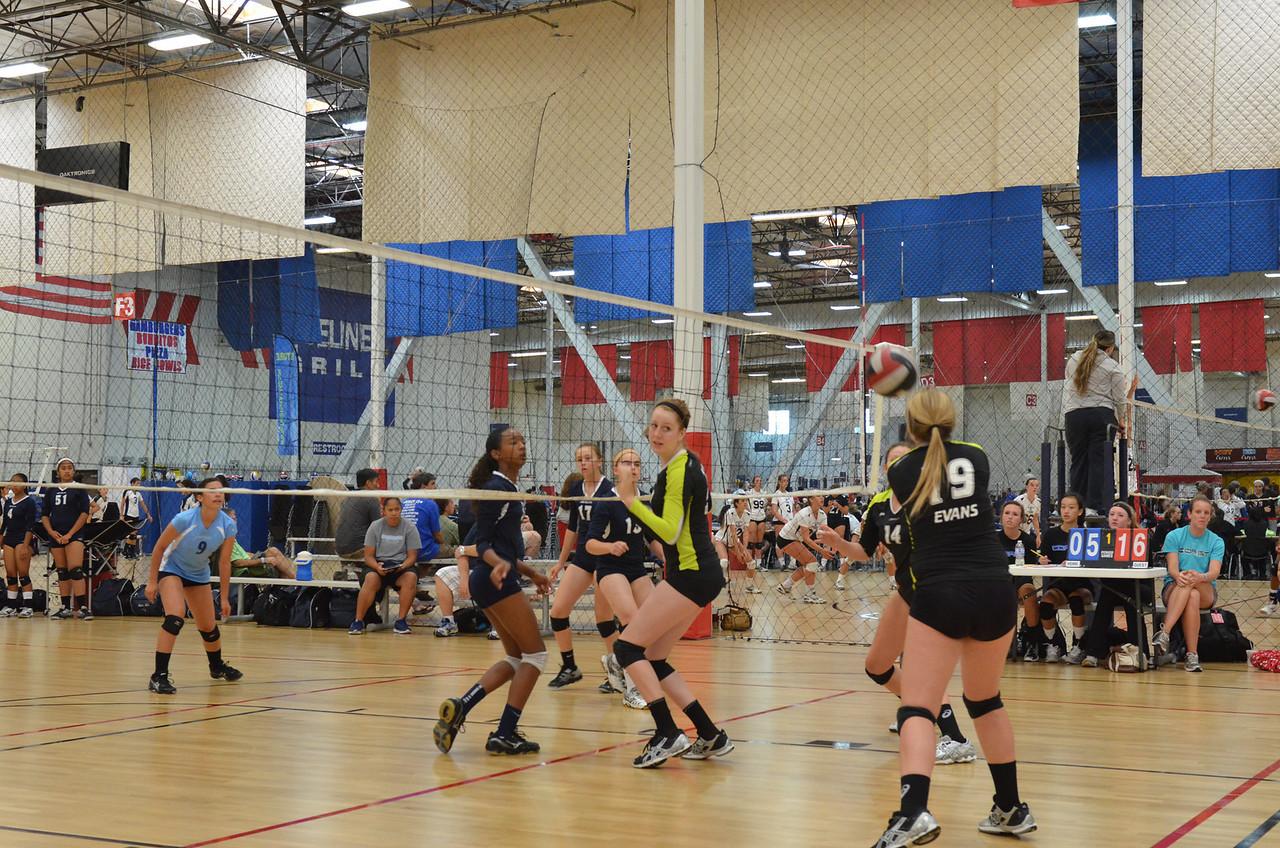 GW_Volleyball_Regionals - 039