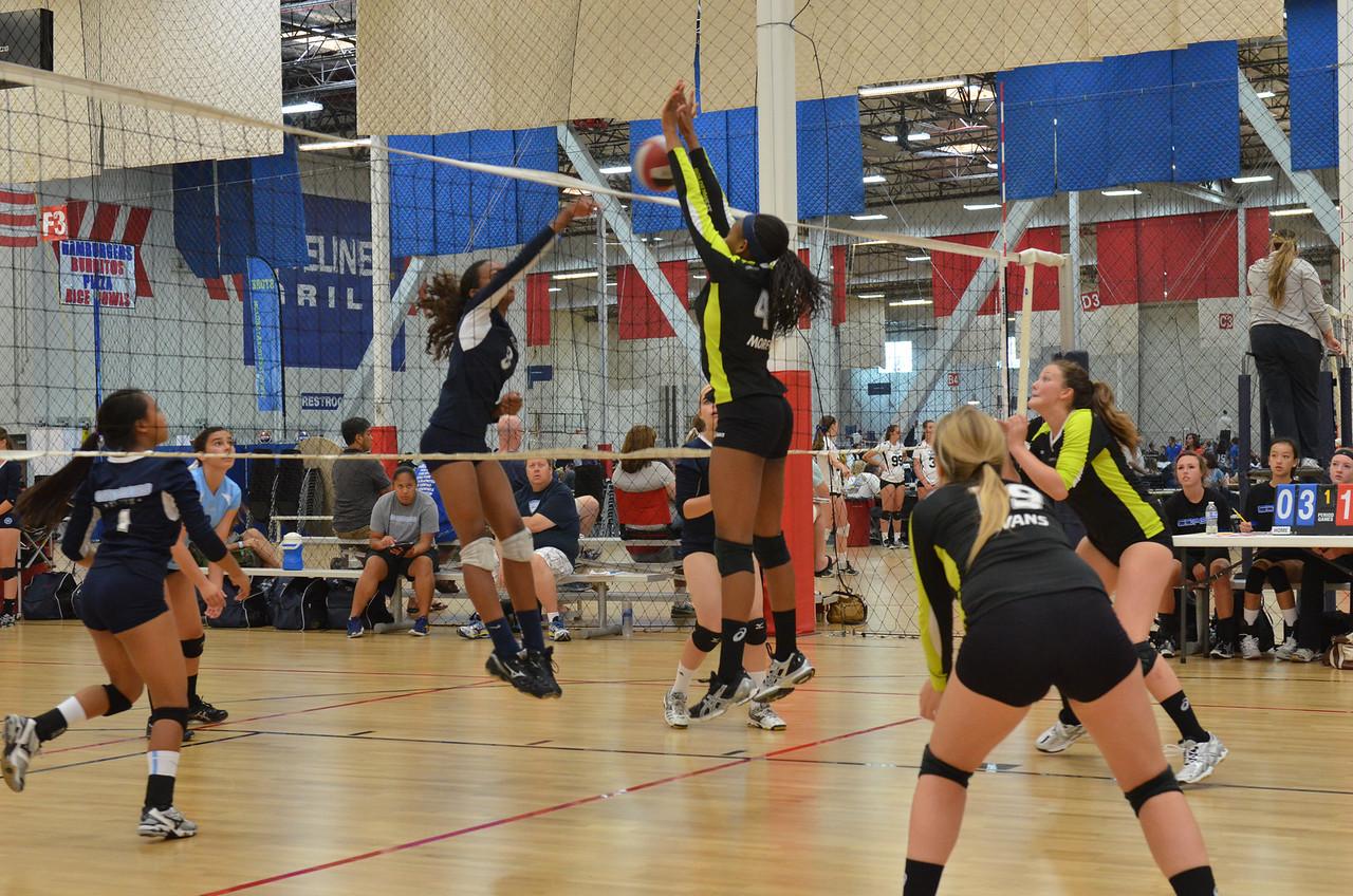 GW_Volleyball_Regionals - 021