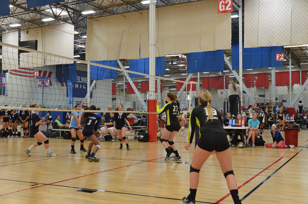 GW_Volleyball_Regionals - 035