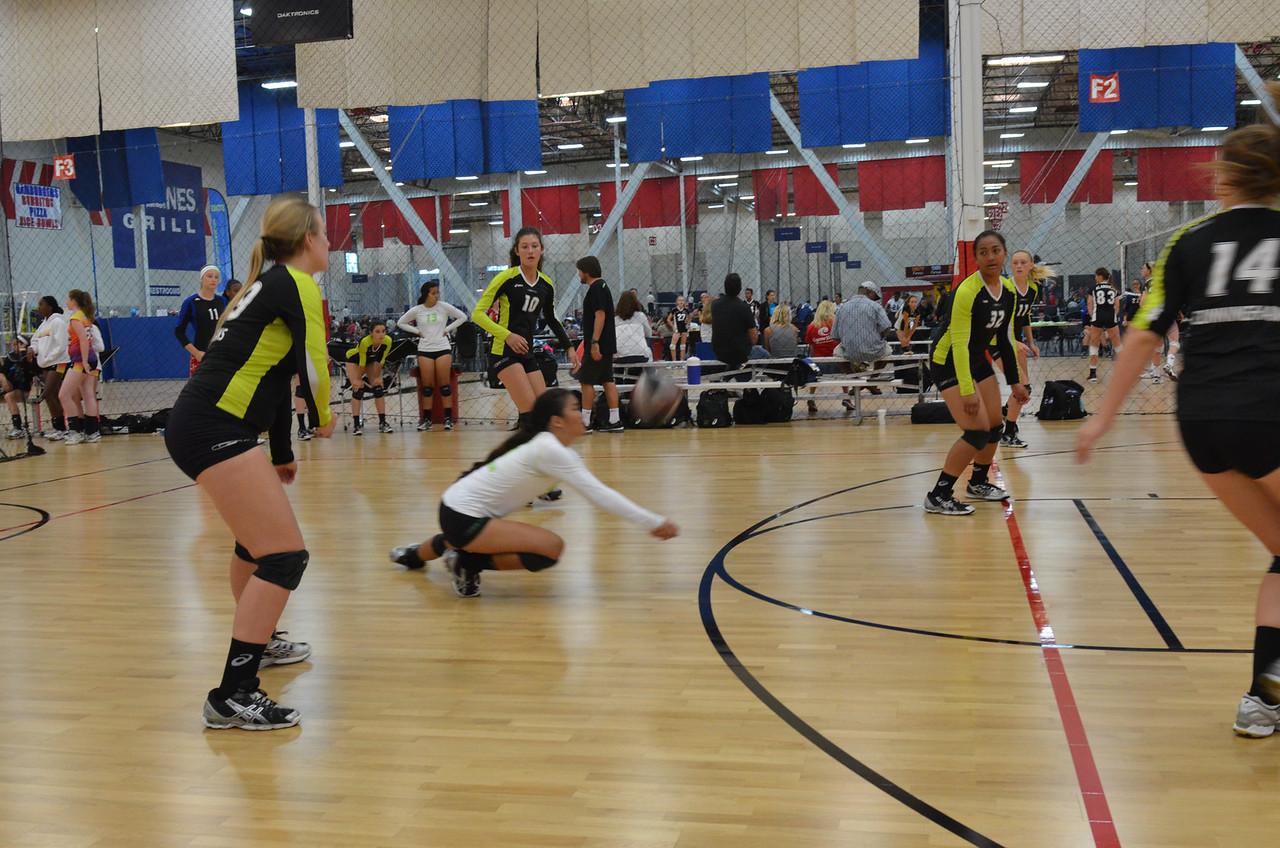 GW_Volleyball_Regionals - 002