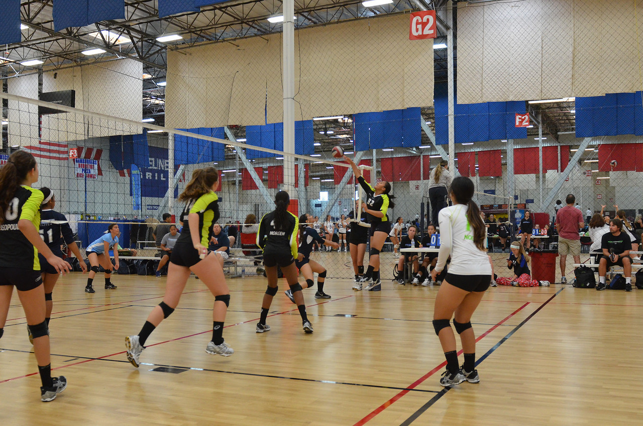 GW_Volleyball_Regionals - 015