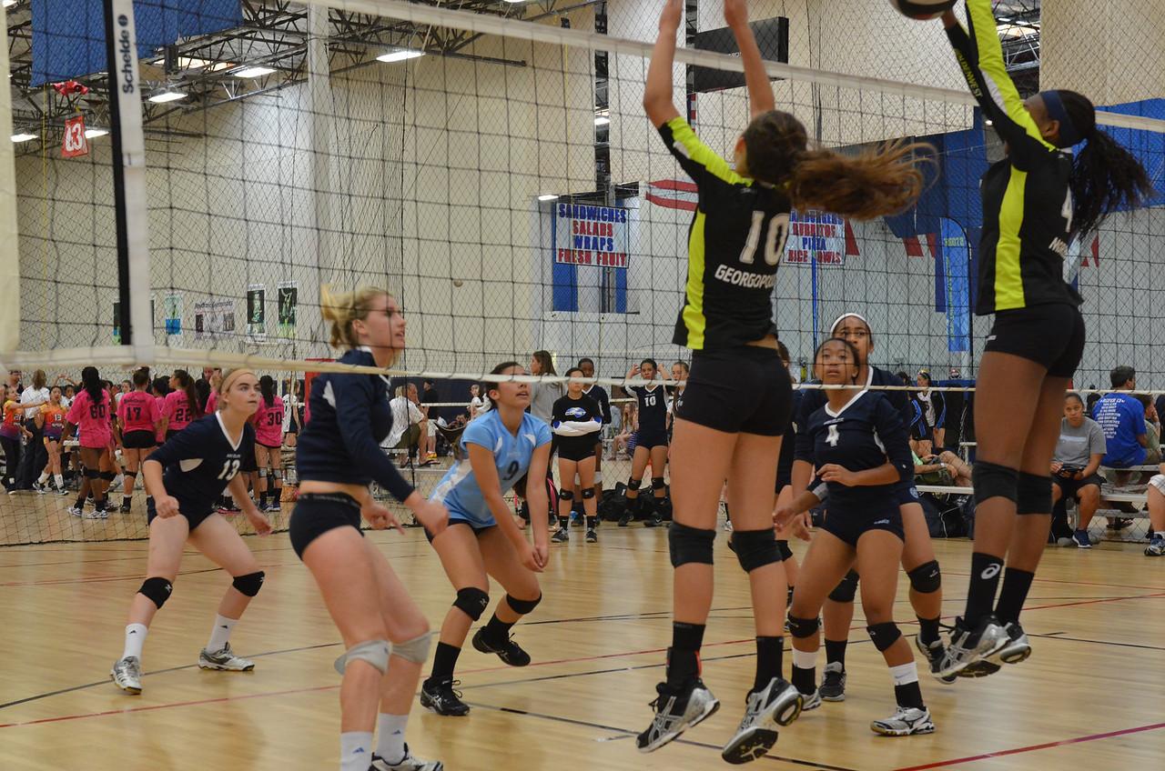 GW_Volleyball_Regionals - 020