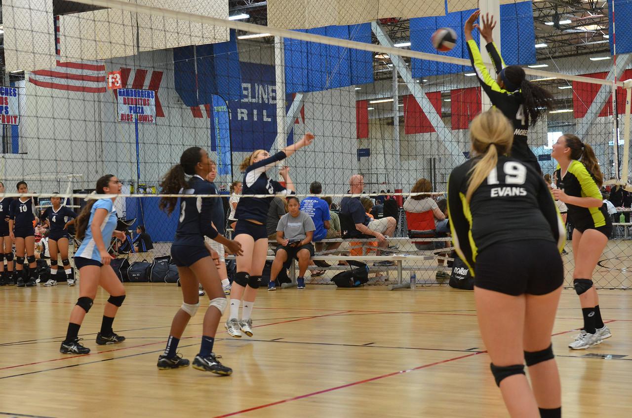 GW_Volleyball_Regionals - 026