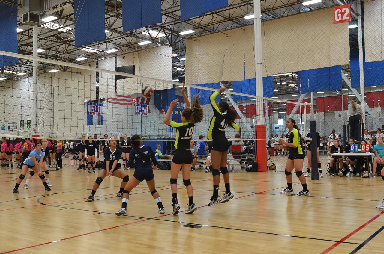 GW_Volleyball_Regionals - 012