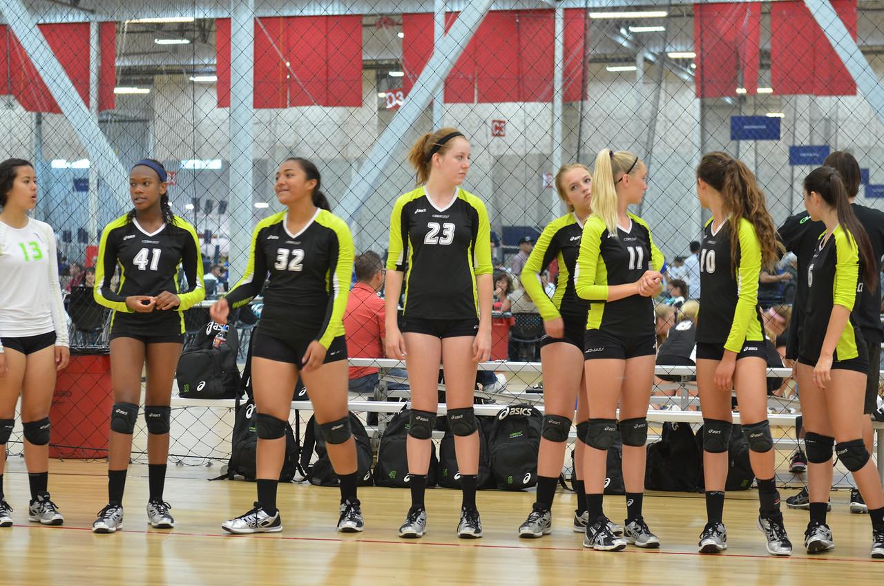 GW_Volleyball_Regionals - 001