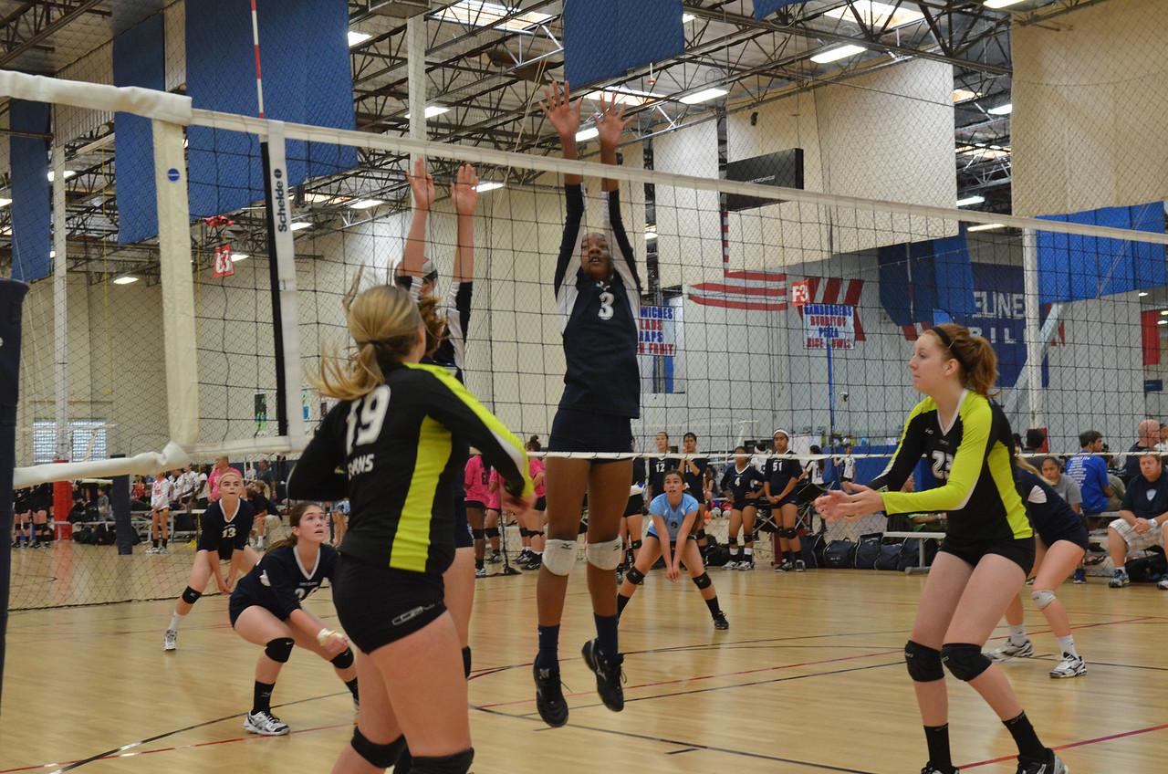 GW_Volleyball_Regionals - 042