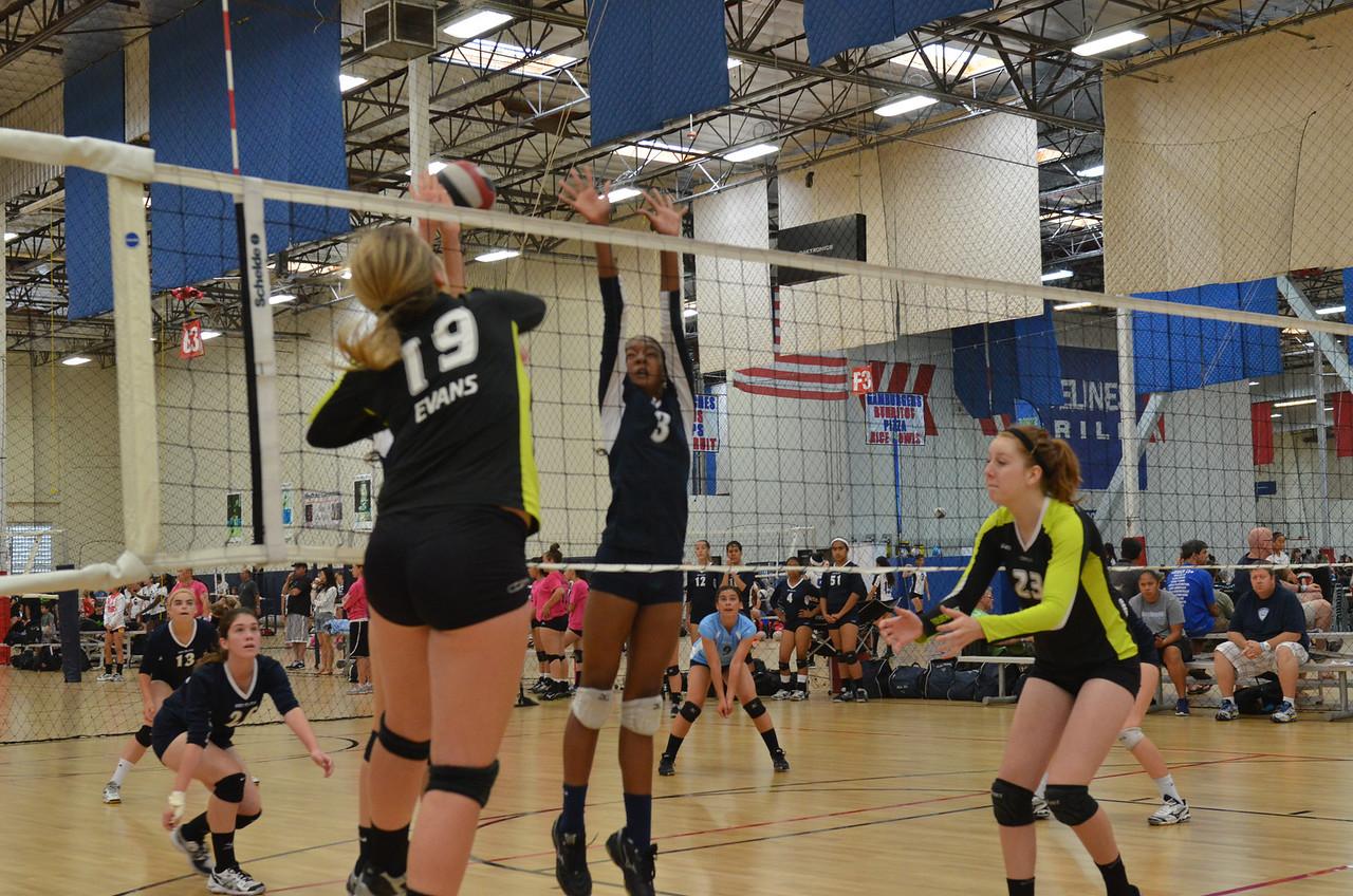 GW_Volleyball_Regionals - 041