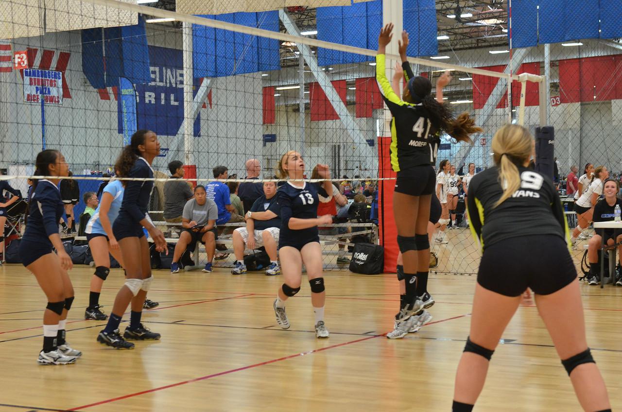 GW_Volleyball_Regionals - 025