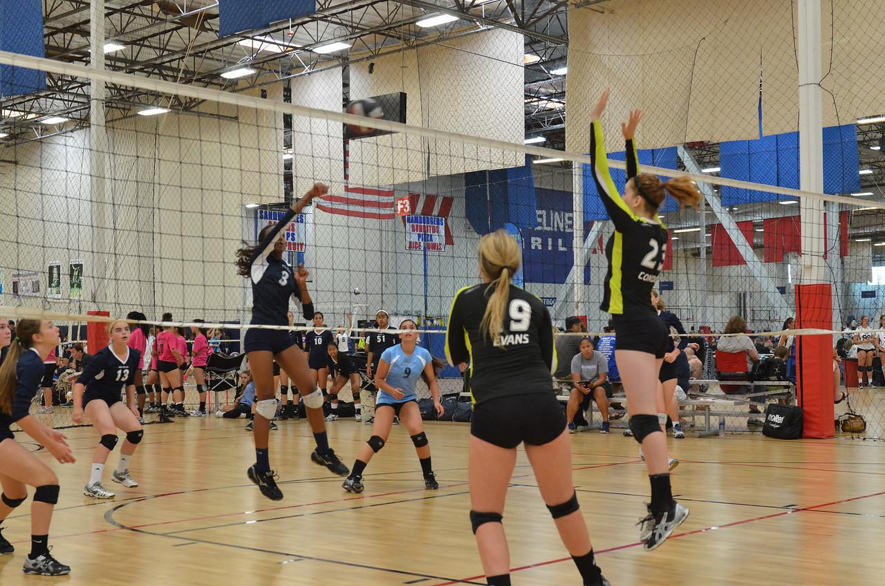 GW_Volleyball_Regionals - 047