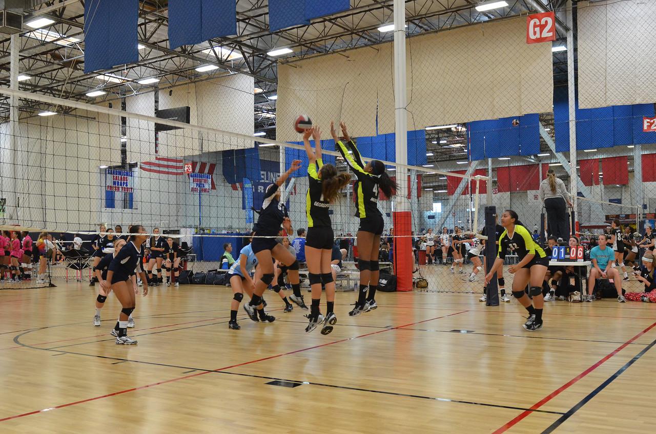 GW_Volleyball_Regionals - 013