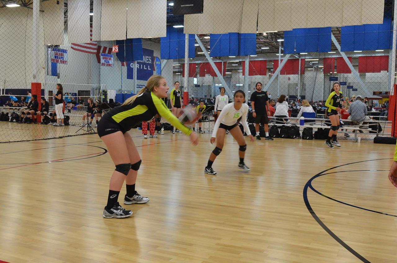 GW_Volleyball_Regionals - 005