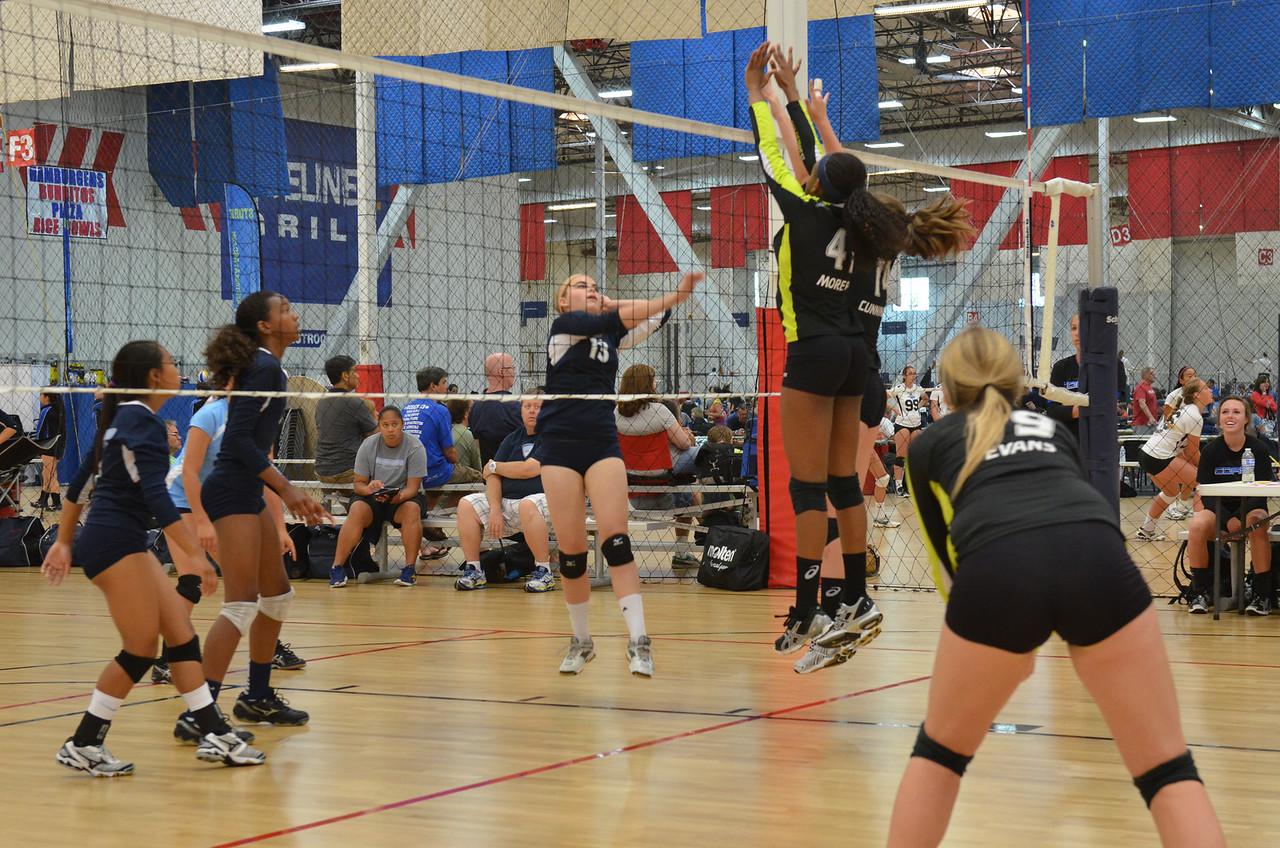 GW_Volleyball_Regionals - 024