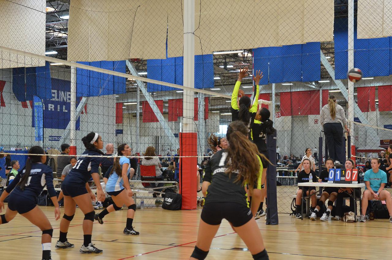 GW_Volleyball_Regionals - 018