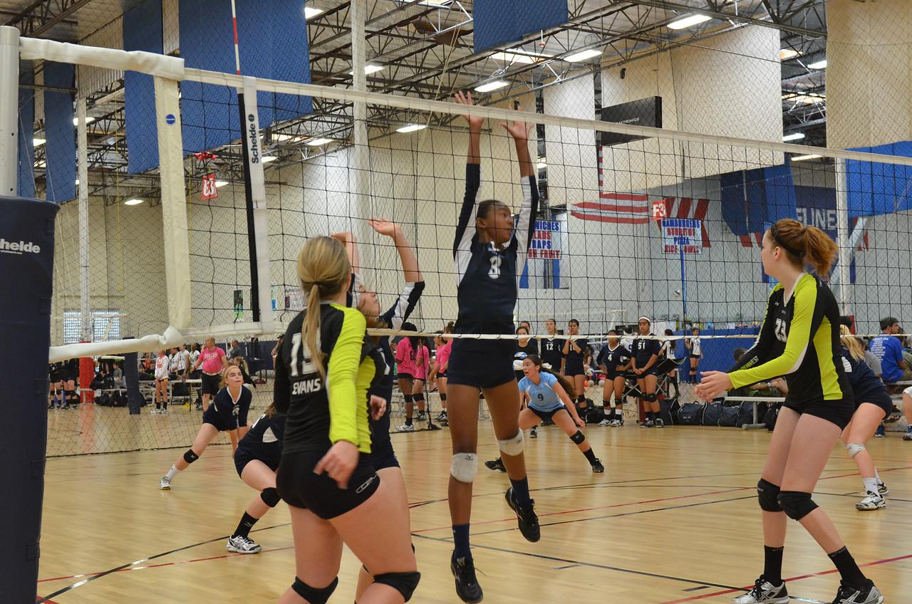 GW_Volleyball_Regionals - 043
