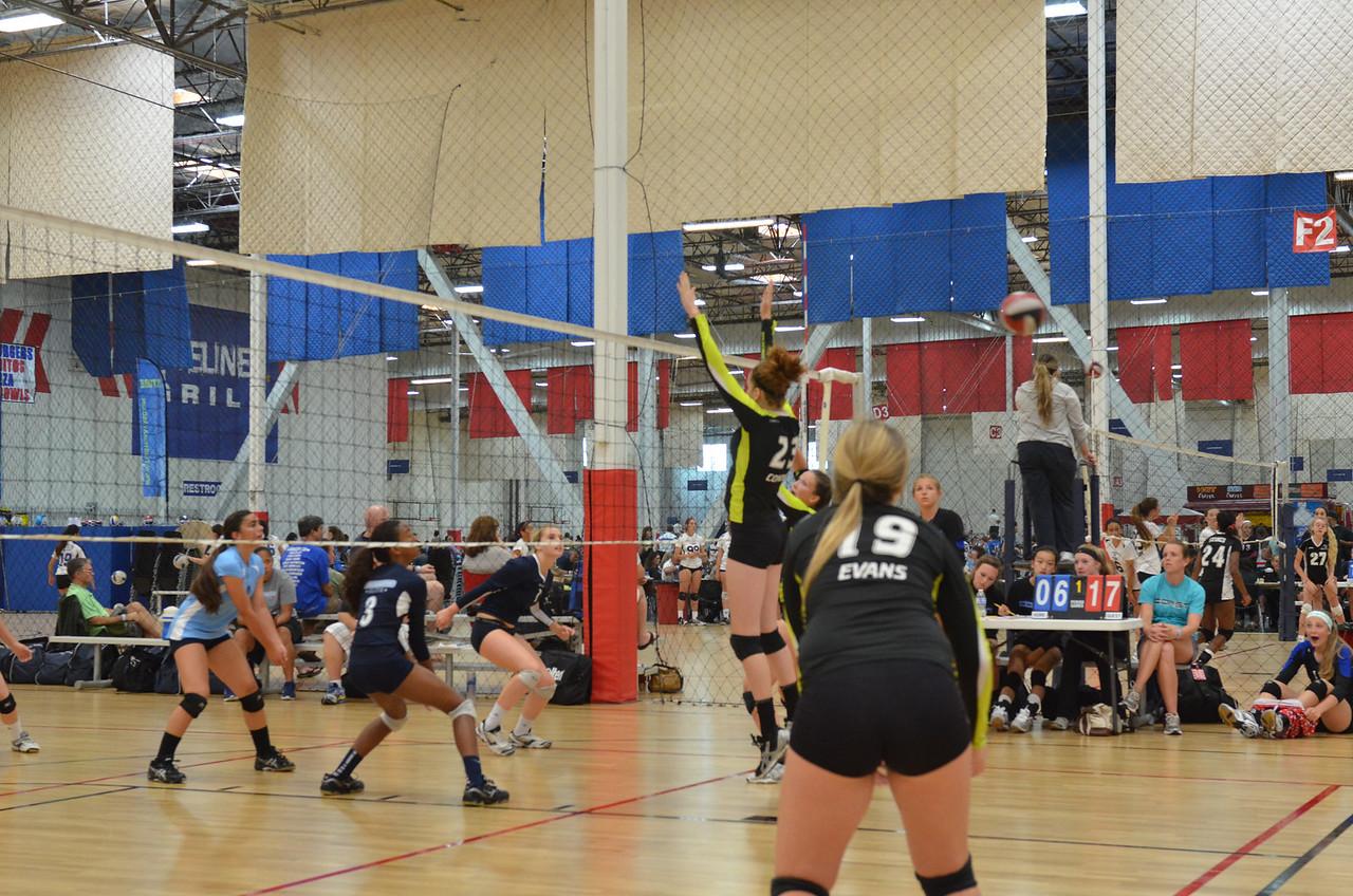 GW_Volleyball_Regionals - 045