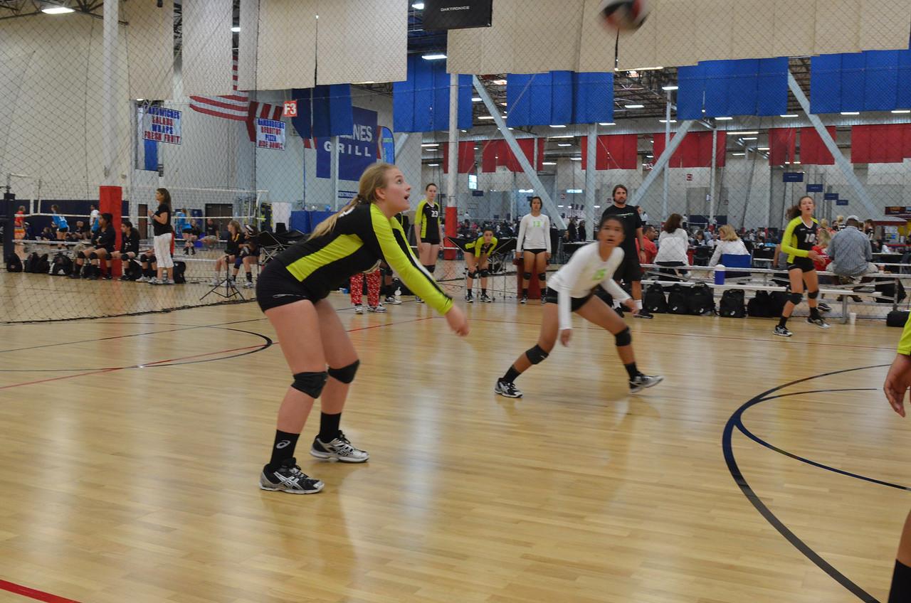 GW_Volleyball_Regionals - 006