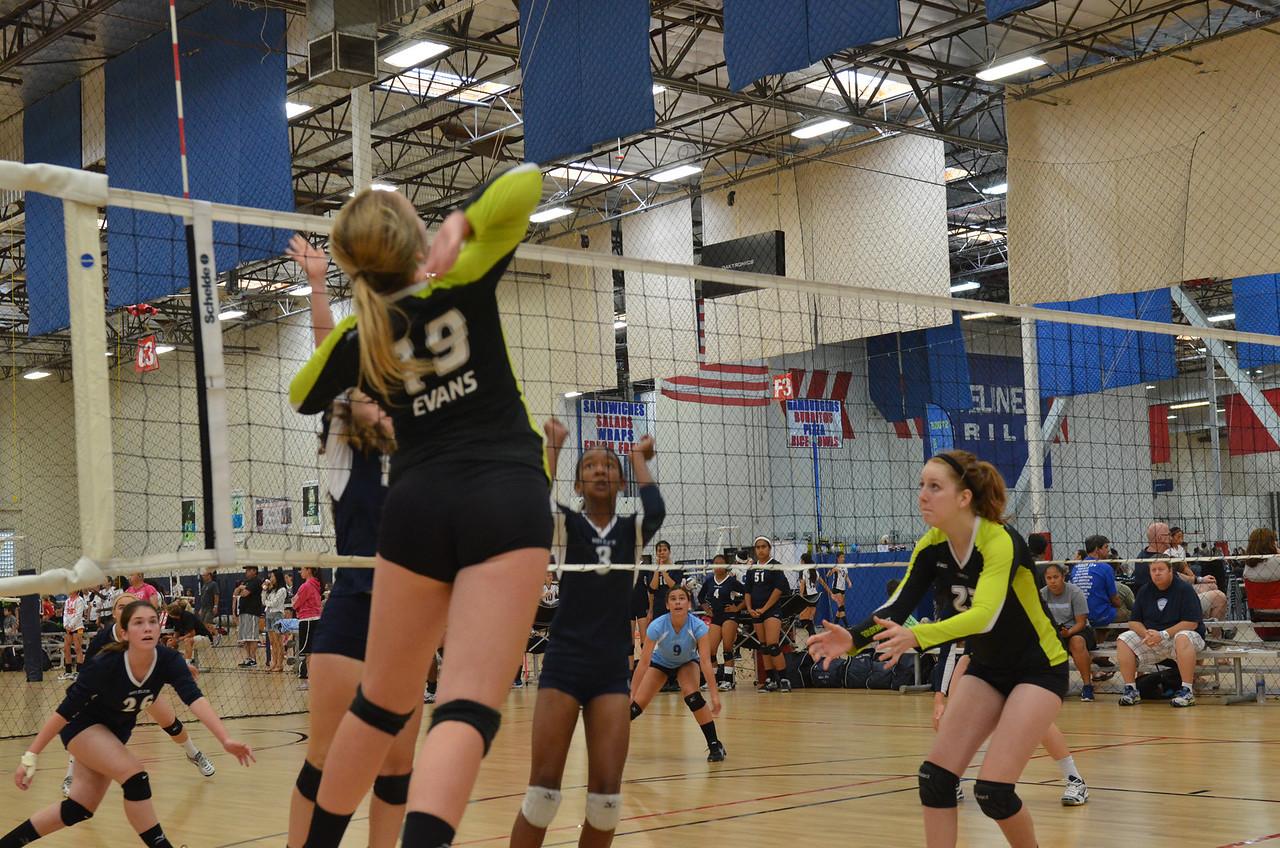 GW_Volleyball_Regionals - 040