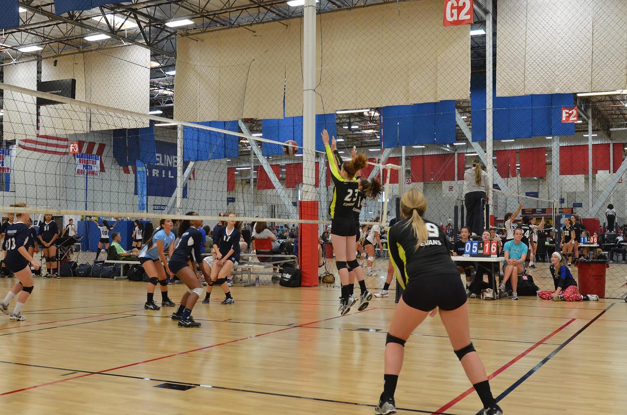 GW_Volleyball_Regionals - 033