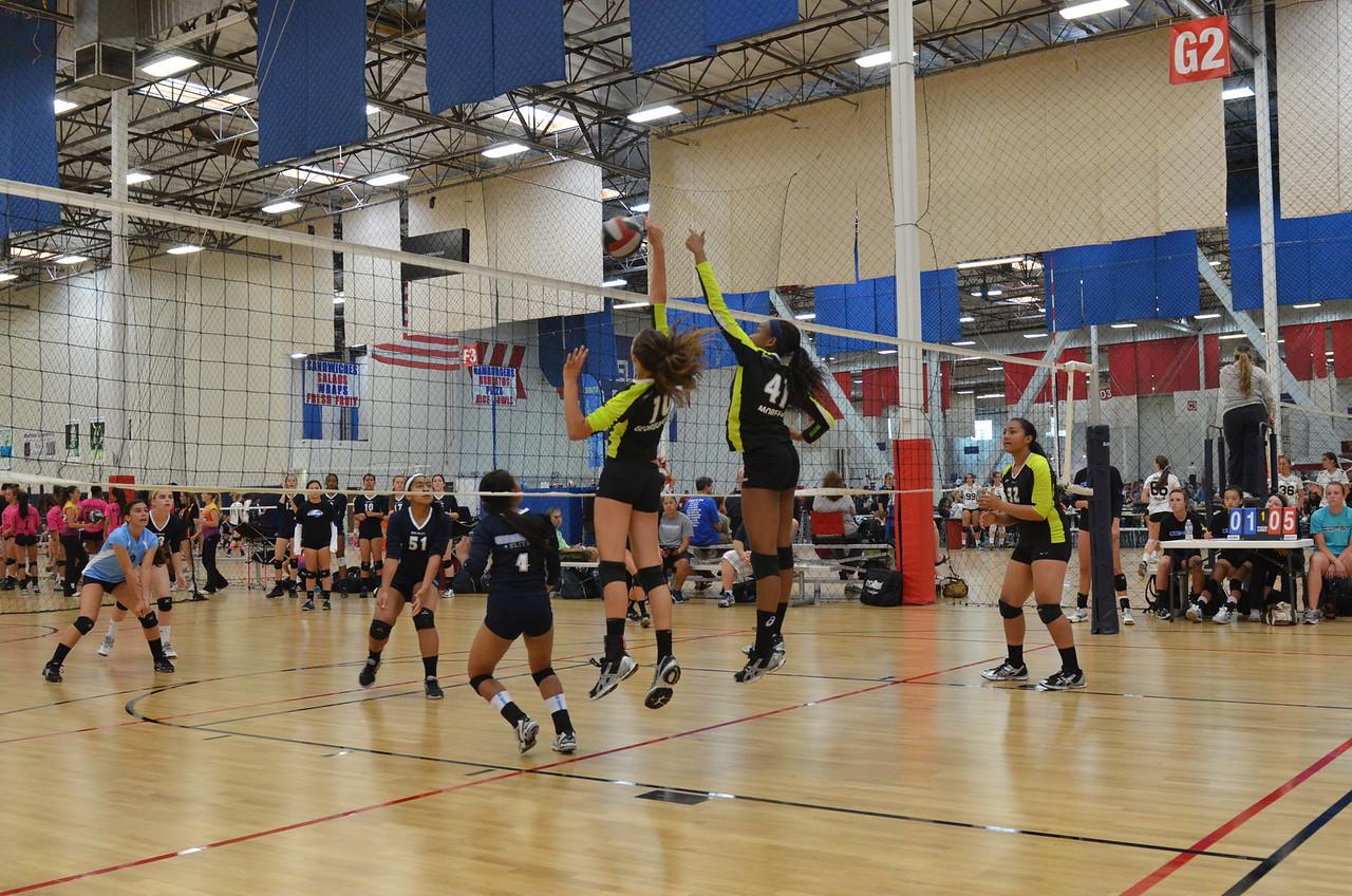 GW_Volleyball_Regionals - 011
