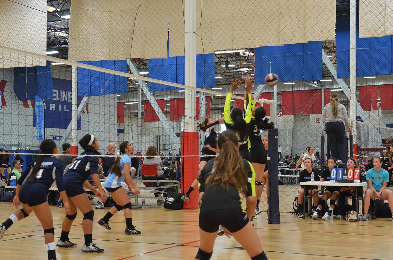 GW_Volleyball_Regionals - 017