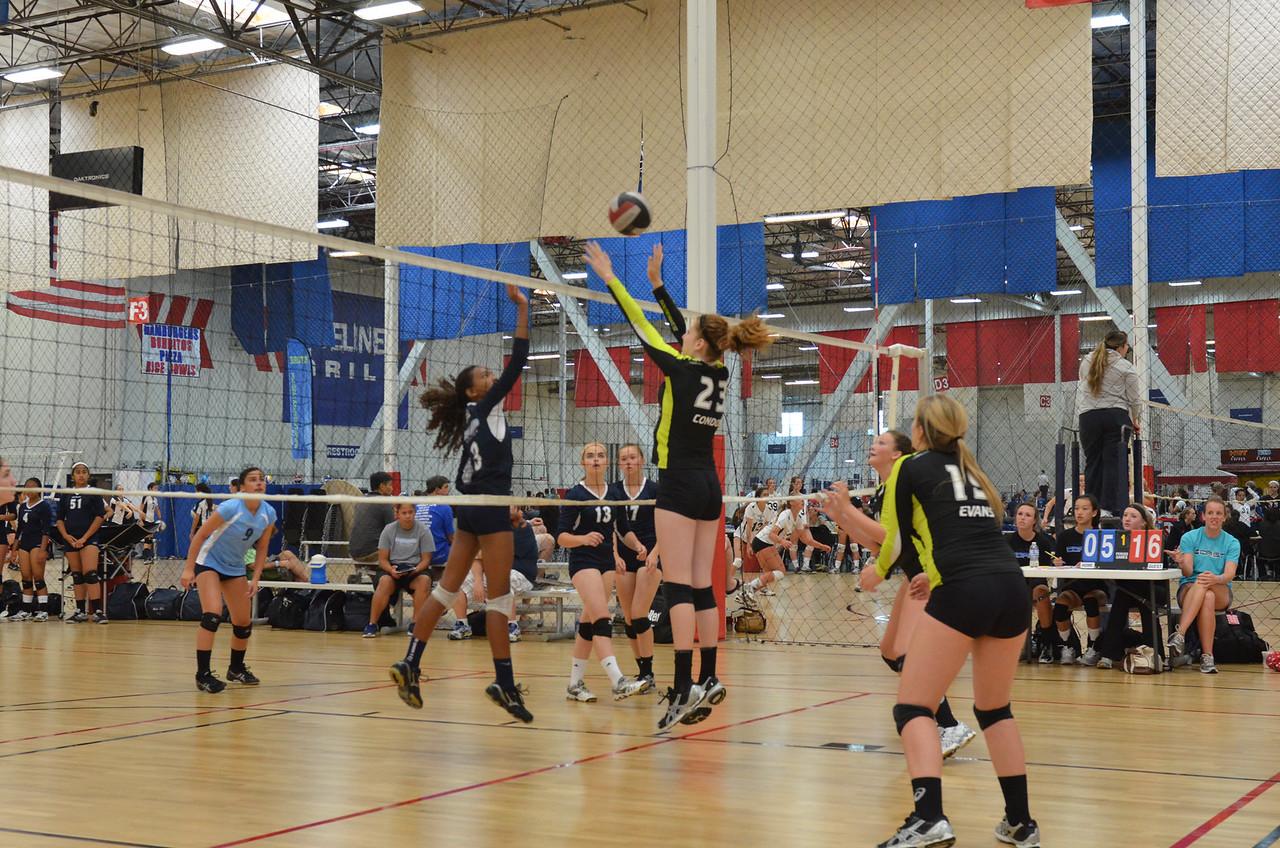 GW_Volleyball_Regionals - 037