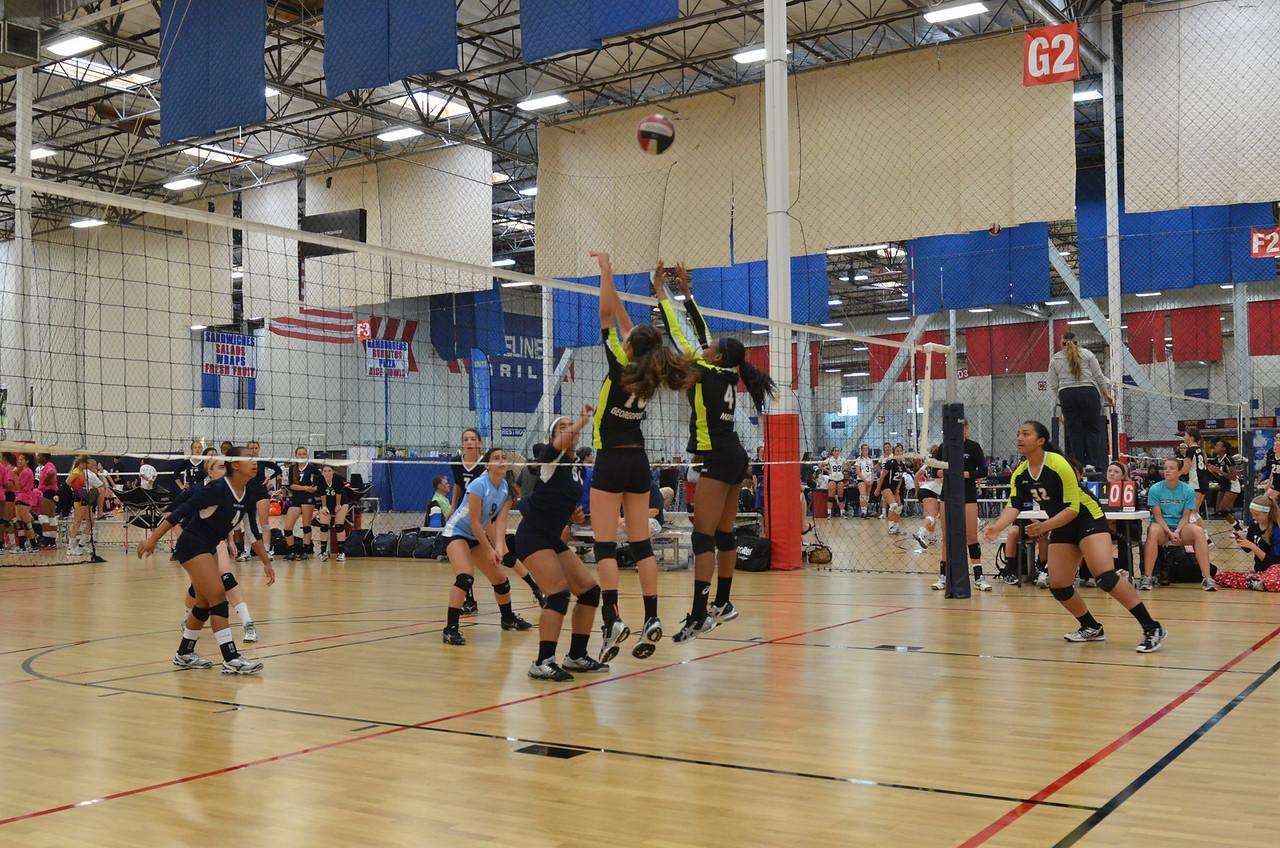 GW_Volleyball_Regionals - 014